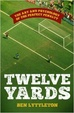 Cover of Twelve Yards
