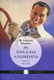 Cover of Una casa a Florència