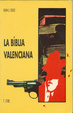 Cover of La bíblia valenciana