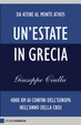 Cover of Un'estate in Grecia