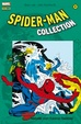 Cover of Spider-Man Collection n. 30