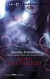 Cover of L'ora dei vampiri