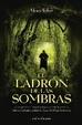 Cover of El ladrón de las sombras