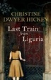 Cover of Last Train from Liguria
