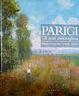 Cover of Parigi: gli anni meravigliosi