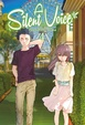 Cover of A Silent Voice #4 (de 7)