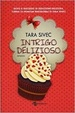Cover of Intrigo delizioso
