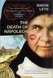 Cover of The Death of Napoleon
