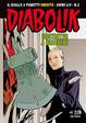 Cover of Diabolik anno LIV n. 2