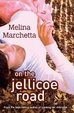 Cover of On the Jellicoe Road