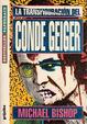 Cover of La transfiguración del Conde Geiger