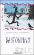 Cover of Bastoncino