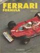 Cover of Ferrari Formula