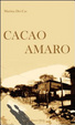 Cover of Cacao amaro