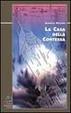 Cover of La casa della contessa