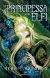 Cover of La principessa degli elfi