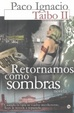 Cover of Retornamos como sombras
