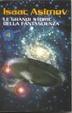 Cover of Le grandi storie della fantascienza 4