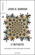 Cover of L' infinito