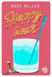 Cover of Happy Hour