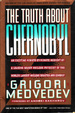 Cover of The Truth About Chernobyl