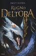 Cover of Nel regno di Deltora