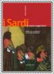 Cover of I sardi, un popolo leggendario
