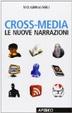 Cover of Cross-Media