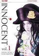 Cover of Innocent vol. 1