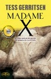 Cover of Madame X