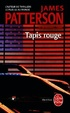 Cover of Tapis rouge