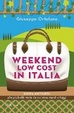 Cover of Weekend low cost in Italia