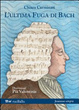 Cover of L'ultima fuga di Bach