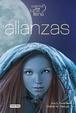 Cover of Alianzas