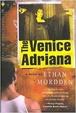 Cover of The Venice Adriana