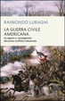 Cover of La guerra civile americana