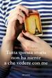 Cover of Tutta questa storia non ha a niente a che vedere con me