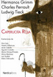 Cover of Caperucita roja