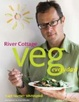 Cover of River Cottage Veg Every Day!