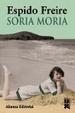 Cover of Soria Moria