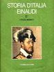Cover of Storia d'italia Einaudi, Vol. 5*