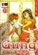 Cover of Gung - vol. 11