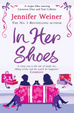 Cover of In Her Shoes