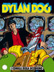 Cover of Dylan Dog n. 024