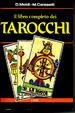 Cover of Il libro completo dei Tarocchi
