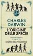 Cover of L'origine delle specie