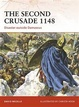 Cover of The Second Crusade 1148