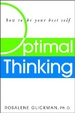 Cover of Optimal Thinking