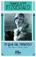 Cover of Di qua dal paradiso