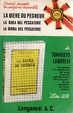 Cover of La biere du pecheur